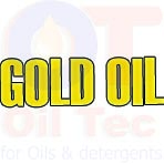 GOLD OIL title=